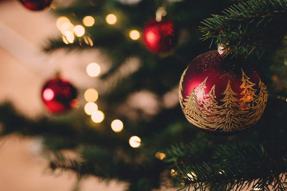 5 nõuannet, et jõulud ei saabuks ootamatult