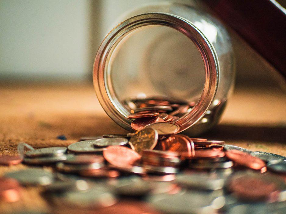 Pere-eelarve – milleks ja kuidas?