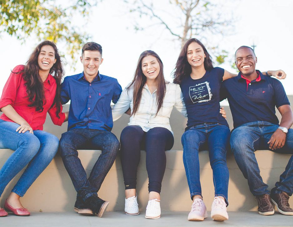 10 rahatarkuse nõuannet noortele