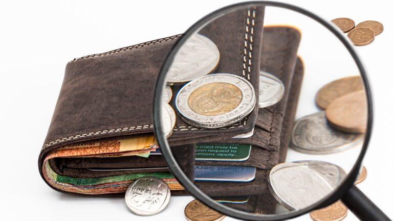 Neli viisi, kuidas saad veel sel aastal oma rahaasjad joonde ajada