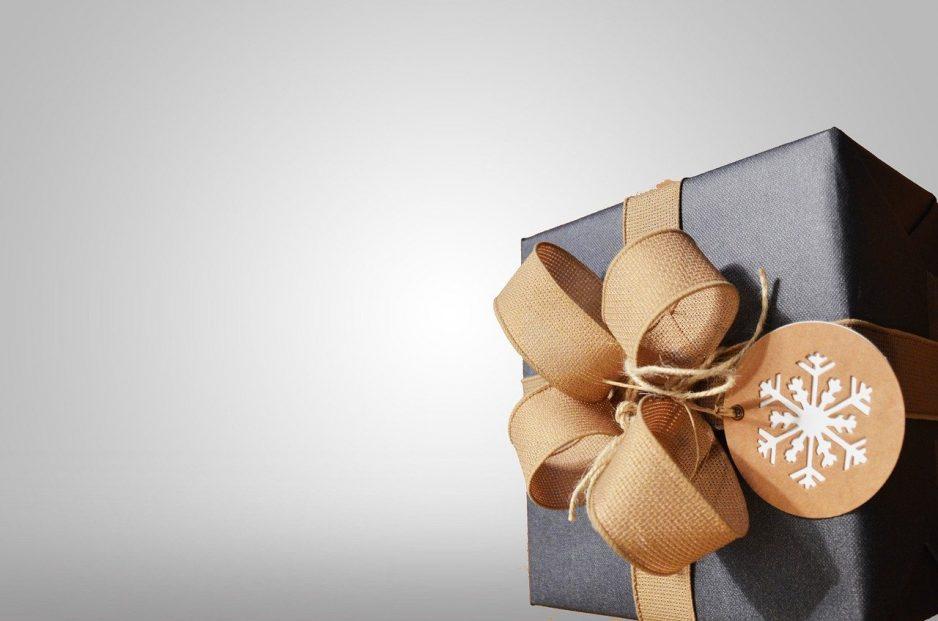 Uus trend: Minimalistlikud jõulud