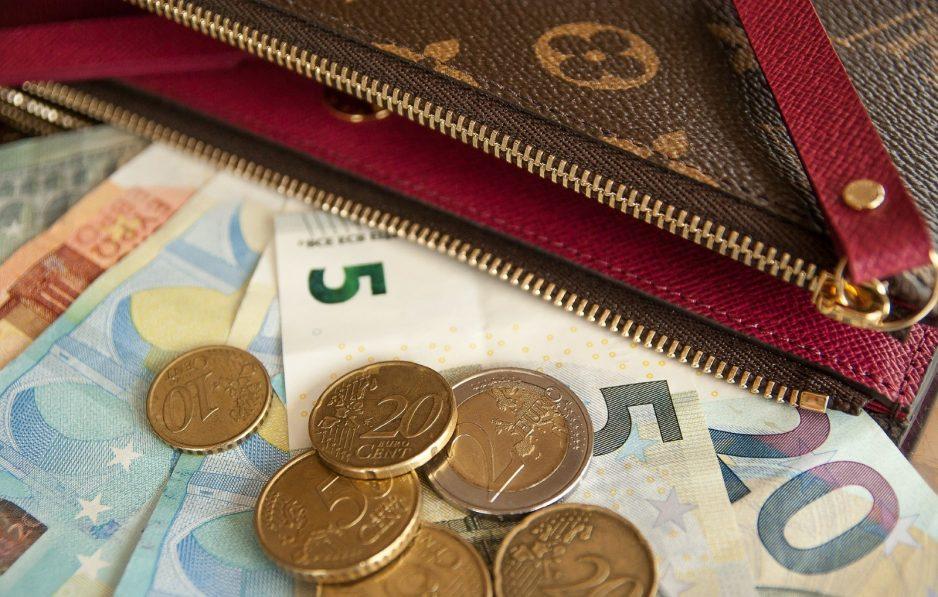10 nõuannet, kuidas iga kuu vähemalt sada eurot kokku hoida