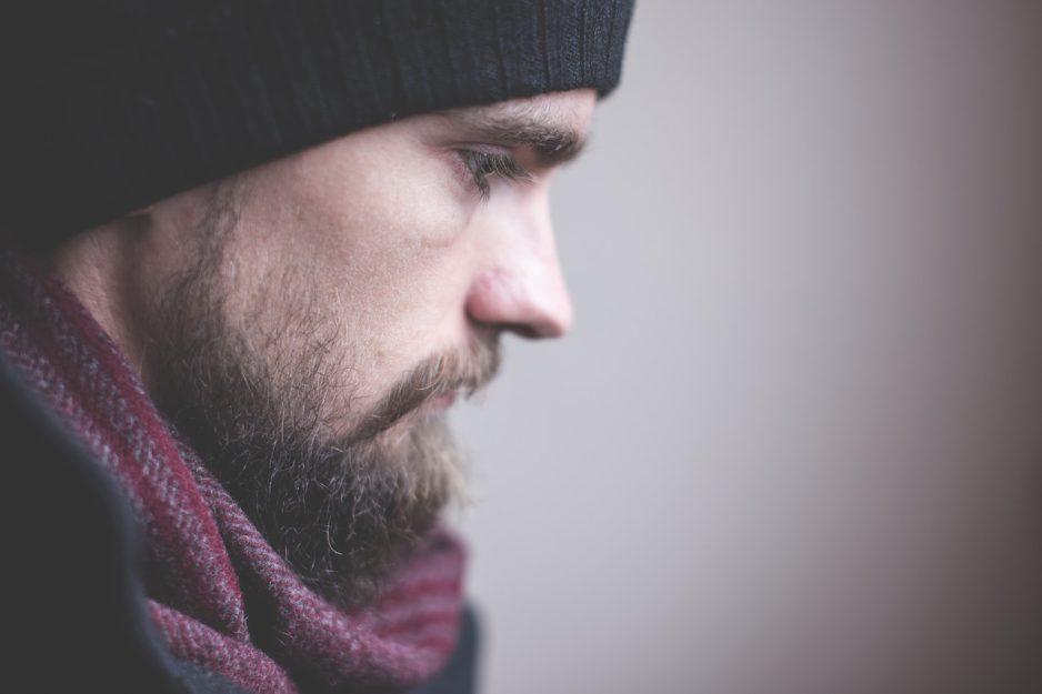 Kolmandik Eesti inimesi suudaks töötuks jäädes ära elada vaid kuu