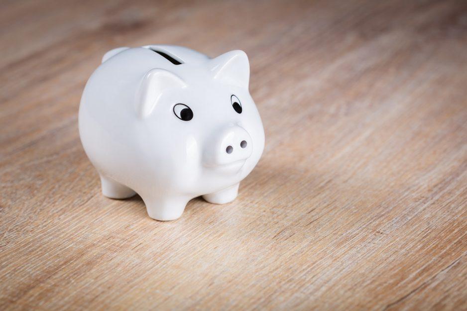 Eesti mees säästab lihtsa nipiga 1000 eurot aastas