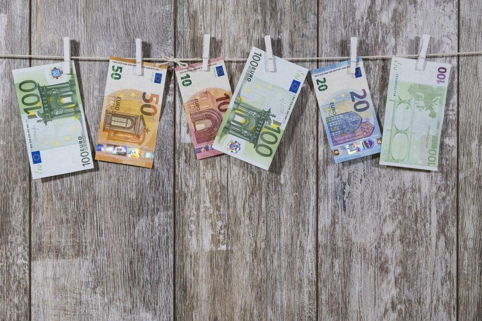 Kuidas alanud aastal päriselt raha koguma hakata?