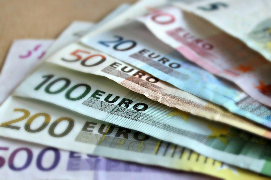 Kindlad nipid: kuidas säästa raha nii, et see ka alles jääb?