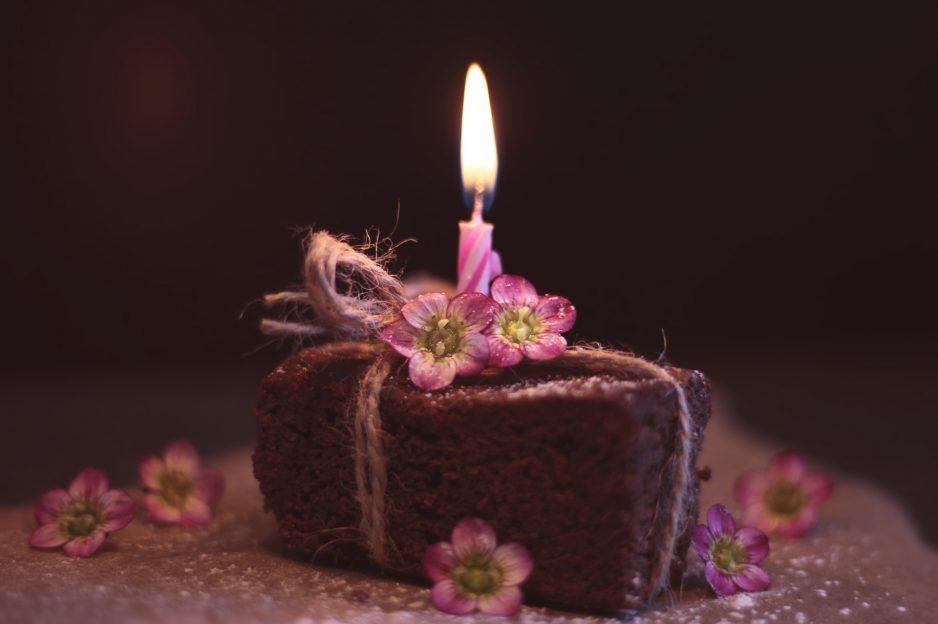 6 nippi, kuidas väikese eelarvega sünnipäeva pidada