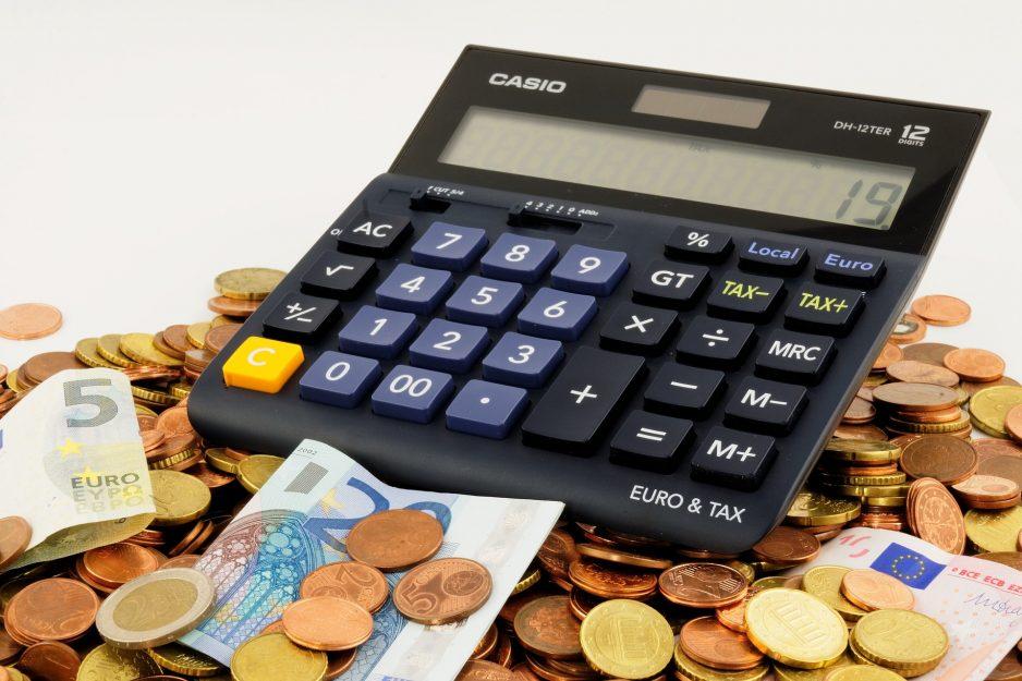 Säästmine: kuidas vähendada kulusid ning koguda kriisiolukorraks tagavara?