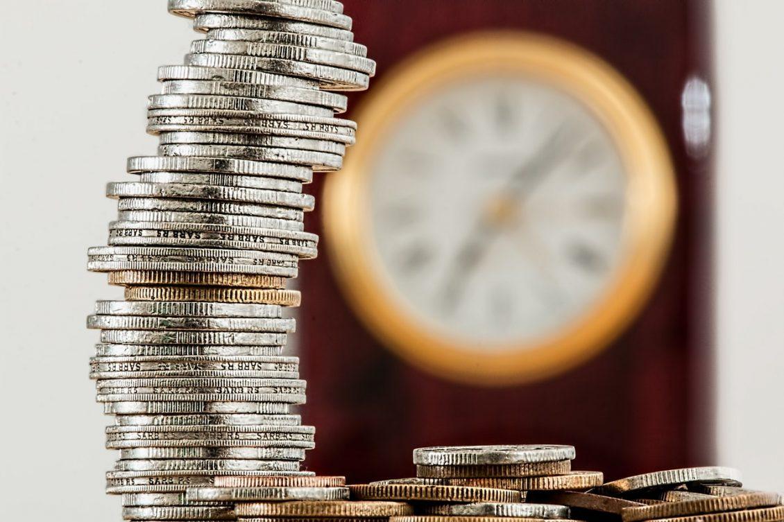 Mida teha, et inflatsioon su sääste ära ei sööks?