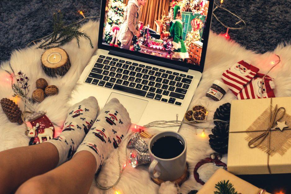 5 nõuannet, et jõulud saabuksid stressivabalt