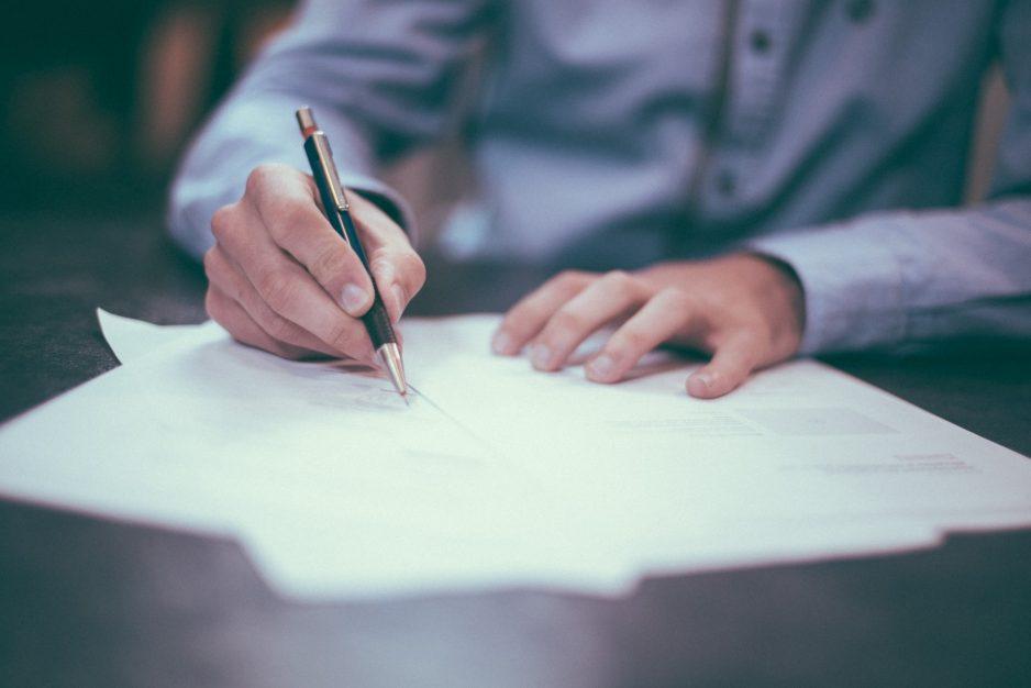 Kasulikud nipid: kuidas kuue sammuga ka lootusetutest võlgadest vabaneda